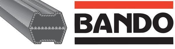 Ремень HBB 1980
