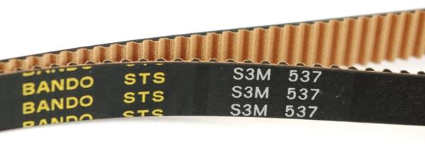 ремень S3M, S5M, S8M, S14M