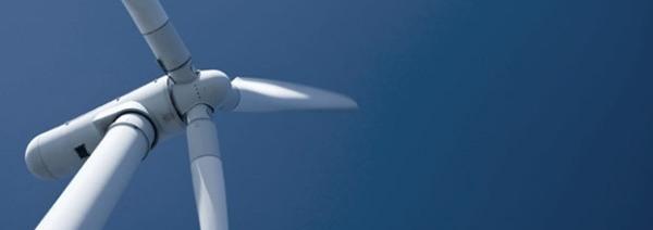 редуктор ветрогенерирующей установки