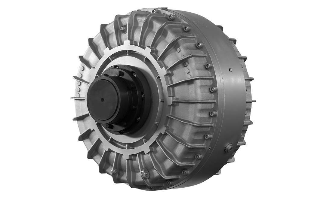 Гидромуфта на редукторе конвейера среднеикорецкий элеватор контакты