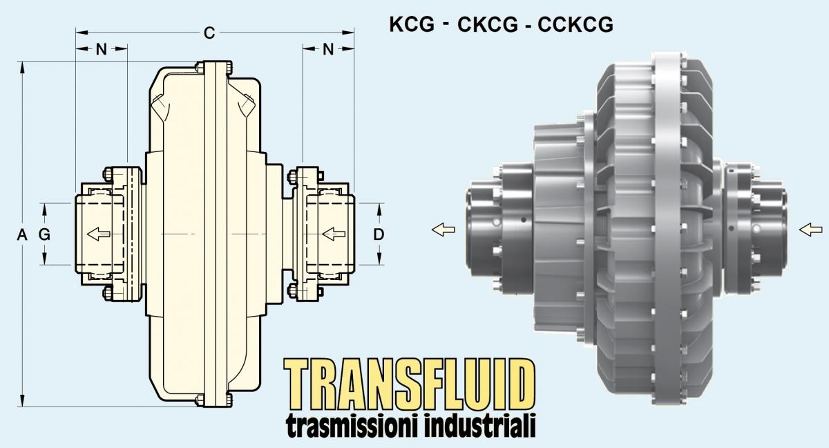Гидромуфта на редукторе конвейера схема подвески транспортер т4